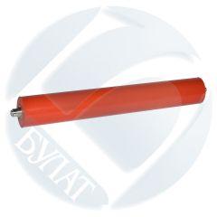 Вал резиновый Kyocera FS-4100/ECOSYS P3045/P3050