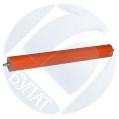 Вал резиновый Lexmark Optra T630/640/650 99A2470