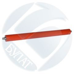 Вал резиновый Samsung ML-1210/1520/SCX-4100 sleeved JC75-00130A