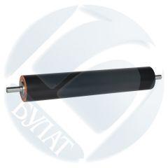 Вал резиновый Samsung ML-3560/4550/4050/Phaser-3500/3600 sleeved JC66-00931A