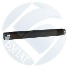 Вал тефлоновый Kyocera FS-3830 2FR20080
