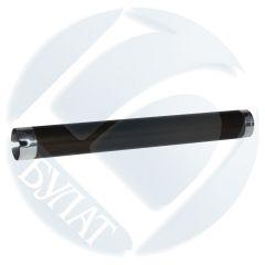Вал тефлоновый Ricoh SP3400/3500/3410/3510SF M012-4220