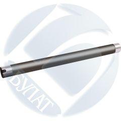 Вал тефлоновый Samsung ML-2160/SCX-3400/SL-M2020/Phaser 3020 JC66-03089A БУЛАТ m-Line