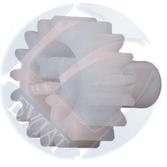 Шестерня 17-Т  HP LJ 1000/1200/1300 RA0-1089