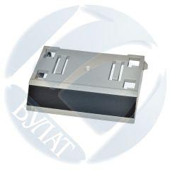 Сепарац. пл. HP LJ 2100 RB2-3008/RB2-6349/RB9-0695  OEM