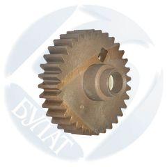 Шестерня 32Т рез/в HP LJ P4014/P4015/P4515 RC2-2399