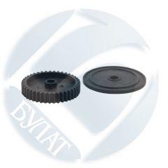 Комплект шестерней колеб/у HP LJ 4250 RM1-0043-GRB