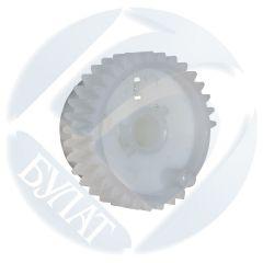 Муфта узла захв HP LJ 1320/P2015 RM1-1301