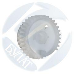 Муфта узла захв HP LJ 1320/P2015 RM1-1301 OEM