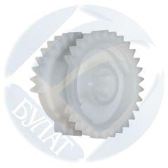 Муфта узла захв/б из ручной подачи LJ P2015/M2727/P2035 RM1-4275
