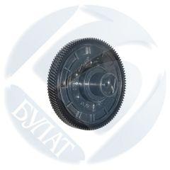 Шестерня привода рез/в 108Т HP LJ 1010/1022/3050/Canon MF 4018/4010/4690 RU5-0175 OEM