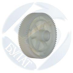 Шестерня 73Т HP LJ 5200/M5025/M5035 RU5-0547 OEM