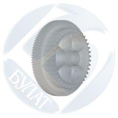 Шестерня 40/99Т HP LJ 5200 RU5-0549 OEM