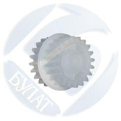 Шестерня 20T/20T привода т/узла LJ P3005/М3027/М3035 RU5-0956