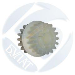 Шестерня 17/17T привода т/узла HP LJ 3005/M3027/M3035 RU5-0958 OEM