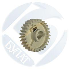 Шестерня 29Т рез/в HP LJ P3005/M3027/M3035 RU5-0964