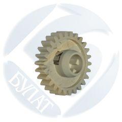 Шестерня 26T рез/в HP LJ 1505/1522 RU6-0020