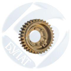 Шестерня теф/в Kyocera FS-1018/1020/1016/KM-1500(33T) 2A820160