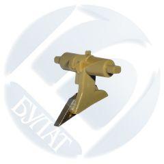 Лапки отделения бумаги (верх) Kyocera FS-1100/1300 2A820360 (упак 4шт)