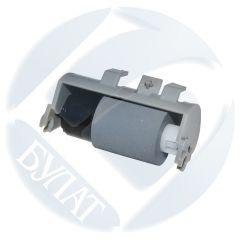 Ролик отделения бумаги Kyocera FS-1028/2000/4100/ECOSYS M2030 302BR06520/302F909170/302F909171 БУЛАТ m-Line