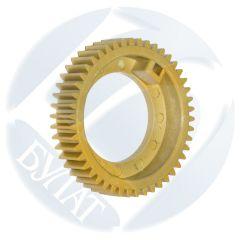 Шестерня теф/в 46Т Kyocera FS-2020/3920/4020 2F925100