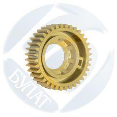 Шестерня 36-T теф/в Kyocera FS-1100/1028/1128/KM-2810 2HS25260/2BR20200