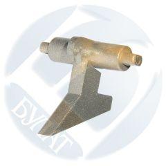 Палец отд/б Kyocera FS-1028/1035/1135 2HS25460 (упак 4шт)