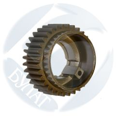 Шестерня теф/в 32Т Kyocera FS-1040/1060