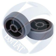 Комплект роликов узла захв/б (упак 2шт) Lexmark MS/MX410/417/321/B/MB2338 40X8260/41X0919