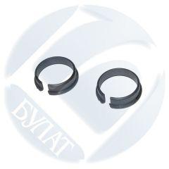 Втулка теф/в Samsung ML-3470/SCX-5530 JC61-01958 (компл 2 шт)
