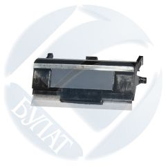 Набор накладок сеп. пл. в кассете Samsung ML-3560/Phaser 3600 JC97-02234A OEM