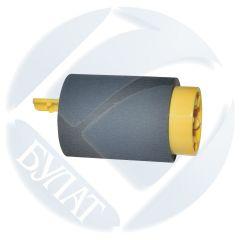 Рол захв/б из кассеты Samsung ML-5510/SCX-6545/Xerox WC 4250/Phaser 4600 JC97-02259A/022N02232