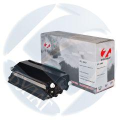 Тонер-картридж Lexmark E462  (18k). 7Q