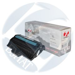 Тонер-картридж Samsung ML-1710/SCX-4216/4100/Xerox Phaser 3116/3120 109R00748/109R00725 Universal (3k) 7Q