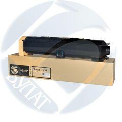 Тонер-картридж Xerox Phaser 5500 113R00668 (30k) БУЛАТ s-Line