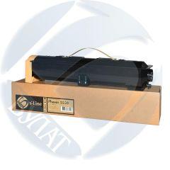 Тонер-картридж Xerox Phaser 5550 106R01294 (35k). БУЛАТ s-Line