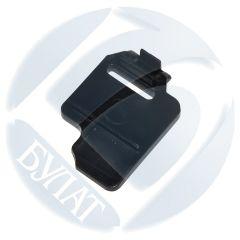 Кольцо чеки (seal clip)  HP LJ 1200/1150/1300 (C7115A/X/Q2624A/Q2613A/X) (упак 100 шт)