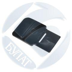 Кольцо чеки (seal clip) HP LJ 2100/2200 (C4096A) (упак 100 шт)