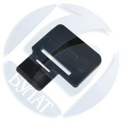 Кольцо чеки (seal clip)  HP LJ 4250/4345 (Q5942A/X/Q5945A/Q1338AQ1339A)  (упак 100 шт)