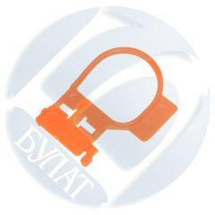Кольцо чеки (seal chip) HP LJ P1005/1505/1102 (CB435A/436A/CE285A) (упак 100шт)