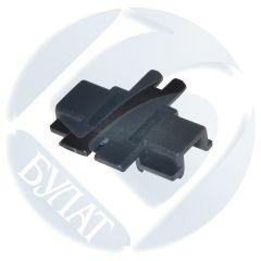 Защита чипа (protection cover) HP LJ P2035/M401/M425 (CE505A/X/CF280A/X) (упак 100шт)