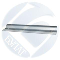Ракель Xerox Phaser 4510/4500 wiper