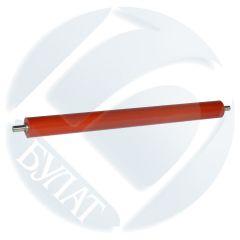 Вал резиновый Lexmark Optra E120