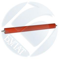 Вал резиновый Lexmark Optra T520/610/614/620/622