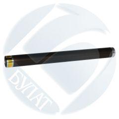 Вал тефлоновый Lexmark Optra E230/330/340