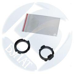 Втулка теф/в (комп. 2 шт) Samsung ML-3050 JC61-01631A/1629 OEM