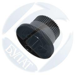 Шестерня Samsung ML-2510/2570/2571/Phaser 3124/3125 JC66-01244A OEM