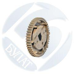 Шестерня теф/в Samsung ML-3560/3561/Phaser-3500/4550/4551 JC66-01266A/JC66-00878A  OEM
