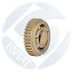 Шестерня теф/в Samsung ML-3470/3471/SCX-5835/5935  JC66-01588A