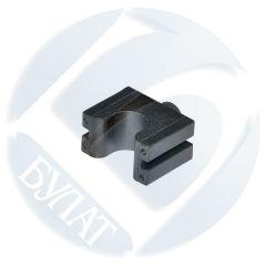 Втулка рез/в Samsung ML-1710/3050/SCX-4200 JC66-10901A